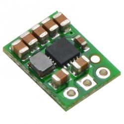 Pololu 5V Step-Up/Step-Down Voltage Regulator S7V7F5