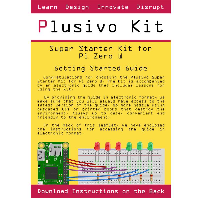plusivo kit.jpg