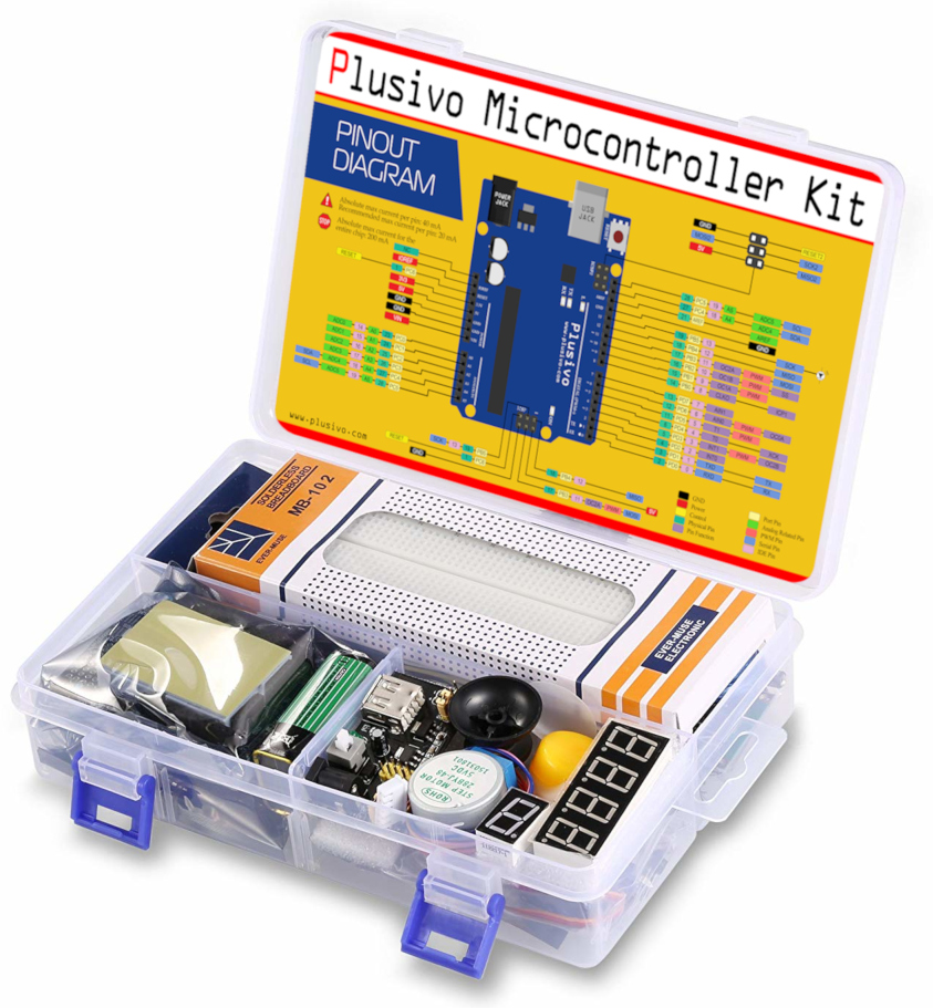 e_UNO%20Kit_2_inside1-MCU%20kit.jpg