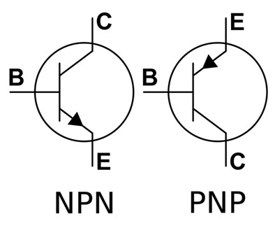 tranzistoare-bipolare-1.jpg