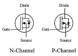 tranzistor-mos-1.jpg